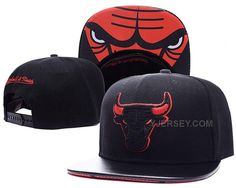 http://www.yjersey.com/chicago-bulls-127161.html NBA CHICAGO BULLS ADJUSTABLE CAP SD4 Only 24.00€ , Free Shipping!