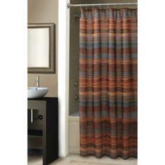 jcp | Croscill Classics® Ventura Shower Curtain