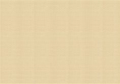 Vanguard Furniture: 152865 - JAMBOREE LINEN (Fabric)