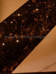 łazienka w bloku - wzorowa łazienka - łazienka podłoga żywiczna e-technologia