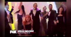 Cherry Season - Cantiamo e balliamo insieme