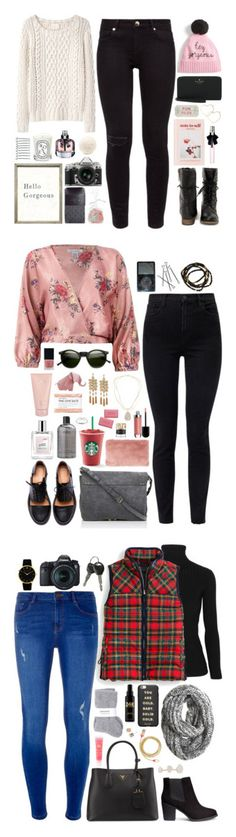"""""""Z"""" by soft-orchid ❤ liked on Polyvore featuring Ted Baker, Band of Outsiders, Kate Spade, Thalia Sodi, Urban Outfitters, Yves Saint Laurent, Nikon, Diptyque, WALL and Zara"""