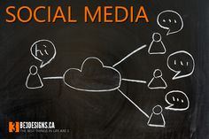 Social Media Tips for Business: Come check for updates often!