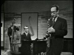 Dave Brubeck Quartet - Take Five Jazz - Vidéo Dailymotion
