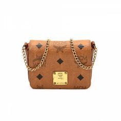 f1faa7a42455 17 Delightful Ahhhhh images | Leather purses, Beachwear fashion, Clothes