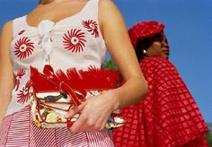 7. DOCUMENTING IN COLOUR. Martin Parr