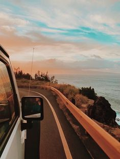 traveling with toddler : how we drove 7 hours both ways with arlo - almost makes perfect Orange Aesthetic, Beach Aesthetic, Travel Aesthetic, Aesthetic Photo, Aesthetic Pictures, Adventure Aesthetic, Bedroom Wall Collage, Photo Wall Collage, Picture Wall