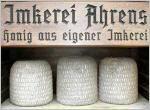 hi follow me https://twitter.com/fantasydownload  Imkerei Ahrens, Müden/Ö.     HERZLICH WILLKOMMEN  in unserer Imkerei. Auf den folgenden Seiten finden Sie Informationen über unser Angebot an Honig aus der Lüneburger Heide und aus meiner Zucht.   Die Imkerei Ahrens aus Müden/Örtze ist eine der weni