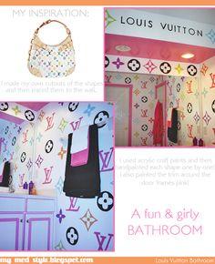 dd394a1d8536 IDesignByMe LouisV 2 Louis Vuitton Clothing