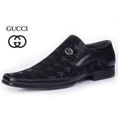 Amazing Casual Dress Shoe
