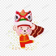 new year lion dancing mouse Lion Dance, Chinese New Year 2020, Digital Media Marketing, Year Of The Rat, Book And Magazine, Spring Festival, National Flag, Page Design, Mobile Wallpaper