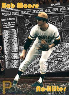Pittsburgh Pirates, Custom Cards, Pirates Baseball, Bob, Baseball Cards, Sports, Personalized Cards, Hs Sports, Personalised Cards