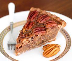 no_added_sugar_diabetic_safe_low_carb_pecan_pie