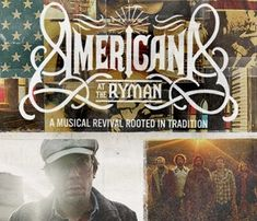 Grand Prize is a $1,931.00 2-night stay for two on August 18-19, 2018, in Nashville, TN; includes tickets to Americana at the Ryman featuring Justin Townes Earle, Music City Attraction Pass, and Music City Gift Bag!