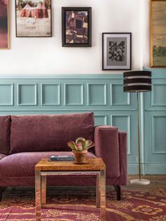 Über Bemz.com Könnt Ihr Neue Maßgeschneiderte Bezüge Für Euer IKEA Sofa  Bekommen.