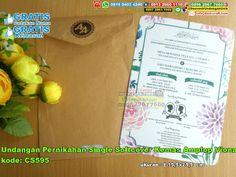 Undangan Pernikahan Single Softcover Kemas Amplop Viona Hub: 0895-2604-5767 (Telp/WA)undangan pernikahan,undangan pernikahan murah,undangan pernikahan unik,undangan pernikahan grosir,grosir undangan pernikahan murah,undangan softcover,undangan pernikahan softcover,jual undangan softcover,jual undangan pernikahan softcover,undangan softcover murah,undangan pernikahan vintage,undangan vintage,undangan amplop  #undangansoftcover #undanganpernikahans