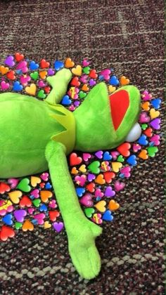 Memes Love Wallpaper Kermit The Frog Frog Wallpaper, Emoji Wallpaper, Wallpaper Iphone Cute, Disney Wallpaper, Wallpaper Ideas, Emoji Pictures, Cartoon Profile Pictures, Cute Backgrounds For Iphone, Hd Backgrounds
