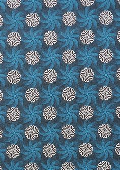 3 Cats 100% cotton shweshwe fabric by Dagama from StitchSA Printed fabrics, textiles South African Fabrics and Textiles Best online sewing and knitting store Picture of SS Big Cabbage XH0147CW71