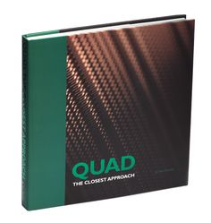 high end audio equipment High End Audio, Loudspeaker, Audio Equipment, Audiophile, Quad, Old School, Esl, Speakers, Bucket