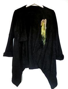 Sweaters, Fashion, Fabric Ribbon, Ribbons, Moda, Fashion Styles, Fasion, Sweater
