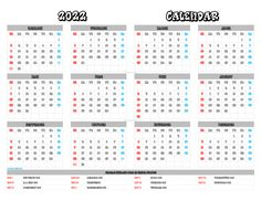 Printable Yearly Calendar, Free Printable Calendar, Free Printables, Calendar With Week Numbers, Image File Formats, 2021 Calendar, High Quality Images, Pdf, Templates