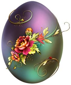 ●••°‿✿⁀Easter‿✿⁀°••● Happy Easter Pictures Inspiration, Happy Easter Wallpaper, Easter Arts And Crafts, Easter Backgrounds, Easter Egg Designs, Easter Religious, Diy Ostern, Easter Parade, Egg Art