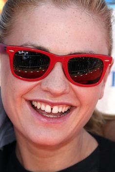 41 melhores imagens de Anna Paquin   True blood, Celebs e Actresses 5ac252d383