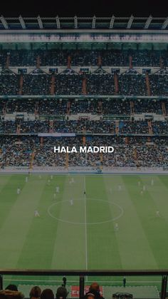 Soccer Wallpapers | ConSoccer.com