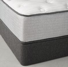 Twin Xl Box Spring, Restoration Hardware Bedroom, Simmons Beautyrest, Comfort Mattress, Aging Wood, Headboard And Footboard, Rug Sale, Upholstered Beds, Bed Styling