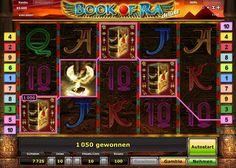 Book of Ra Deluxe im Test (Novoline) - Casino Bonus Test