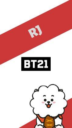 Iphone Wallpaper Glitter, Bts Wallpaper, Bt 21, Love Bear, Bts Lockscreen, Bts Jin, Saranghae, Music Artists, Emoji