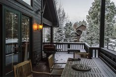 10 Budget-Friendly Home Improvements for This Winter http://styledstagedsold.blogs.realtor.org/2017/01/30/10-budget-friendly-home-improvements-for-this-winter/#sf53494909