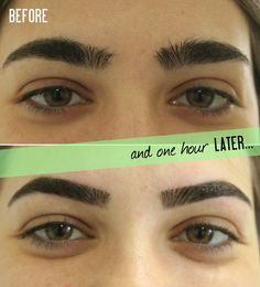 pretty thick eyebrows | thick-eyebrows-02