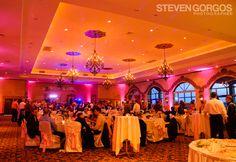 Ventosa Vineyards - Geneva, NY Finger Lakes Winery Wedding (Seneca Lake)