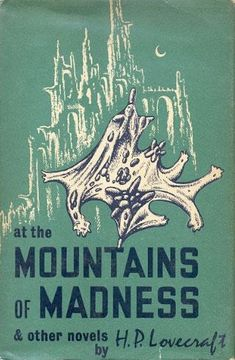 Google Image Result for http://upload.wikimedia.org/wikipedia/en/a/a0/At_the_mountains_of_madness.jpg
