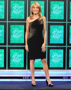 vanna white husband