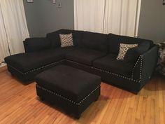 580 best furniture for sale images in 2019 arredamento bed frames rh pinterest com