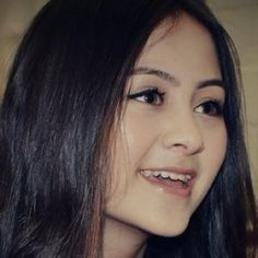 Jasmine Thompson - age: 15