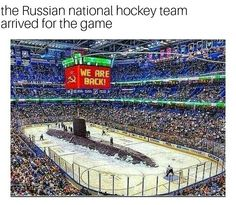 Simply russians