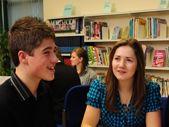 Auslandsjahr Archive / The English Experience - The English Experience - Familiensprachreisen, Auslandsjahr, Gastfamilien und Jugendreisen nach England