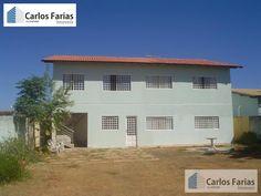 Casa em Condomínio para Venda - Brasília / DF no bairro JARDIM BOTÂNICO (LAGO SUL), 3 dormitórios, 3 banheiros, 2 suítes, 1 garagem