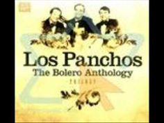 LOS PANCHOS - TRIUNFAMOS - YouTube