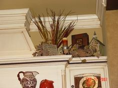 Decor004.jpg Photo:  This Photo was uploaded by Keriwest. Find other Decor004.jpg pictures and photos or upload your own with Photobucket free image and ...