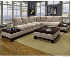 Sectional Sofa Furniture