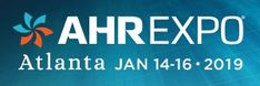 AHRExpo 2019 Atlanta Preview Atlanta, November, Interview, Change, November Born