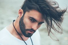 "(DGIwire) — Extreme and quirky hair grooming habits aren't just for women. If current trends are any indication of what's to come, appearance-conscious men better take note: 2015 was certainly a hallmark year for men's grooming trends—in many ways. From Brooklyn to Portland, guys with long locks rocked the infamous ""man-bun"" and several different styles …"