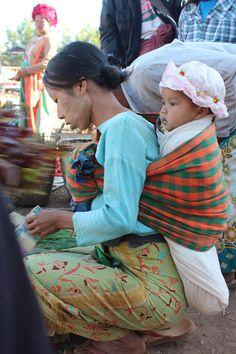 24 Best Children All Over The World Thailand Peru Cuba Japan
