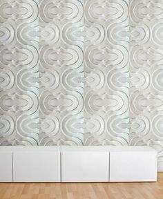 Tired of White Ceramic Tile? Give Your Project A Jolt with These   Residential Building Products