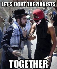 Orthodox Jews joined the Palestinian youth throwing stones at Israeli police.I love this, they are the true Jews. Palestine History, Israel Palestine, Jewish History, Palestine Quotes, Jerusalem Israel, Religion, Photo Images, United We Stand, Oppression