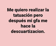 Que triste realismos la llorazion:'( frases - Rebel Without Applause Funny Spanish Memes, Spanish Humor, Cute Love Memes, Love Messages, Love Words, Funny Images, Me Quotes, Jokes, Feelings